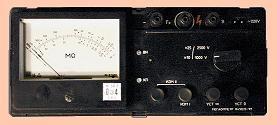 ...инструкция по эксплуатации на мегаомметр М-1102/ 1. инструкция по ремонту пежо. инструкция продажба пиротехнически.