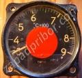 ТВГ-1 Измеритель температуры ТВГ-1.  Увеличить.