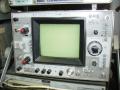 Осциллограф универсальный С1-92.  Полное техописание; само техописание, а также монтажные и печатные платы в первой...