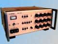 Закрыть.  Генератор звуковой частоты специальный 100ГС-201.