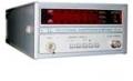 Частотомер Ч3 67 предназначен для измерения частоты непрерывных синусоидальных сигналов, несущей частоты...