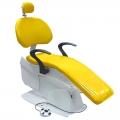 Стоматологическое кресло КС 01 применяется в стационарных лечебных учреждениях, для размещения пациентов...