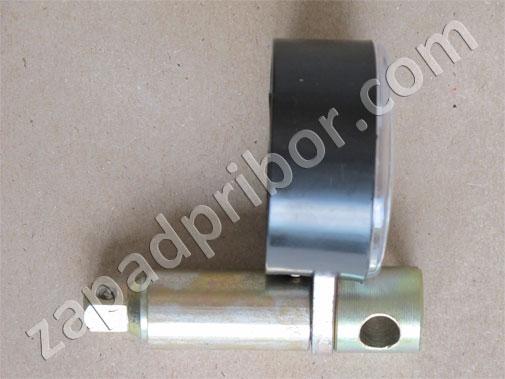 Ключ МТ-1-25 динамометрический, вид сбоку.